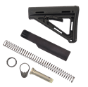 MAGPUL MOE Stock Kit Milspec BLACK