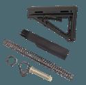 MAGPUL MOE Stock Kit Milspec BLACK