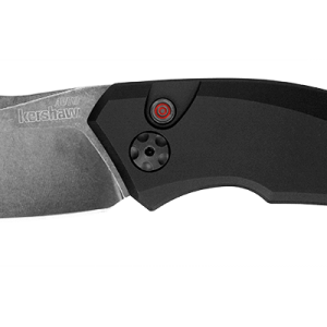 Kershaw Automatic Knives