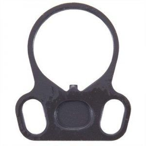 AR-15/M16 SLING ADAPTER END PLATE