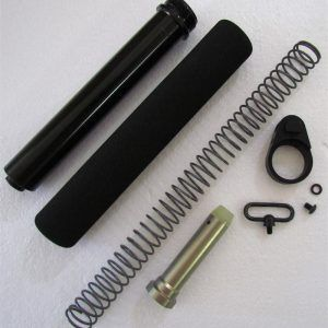 ACE Pistol Buffer Tube Kit