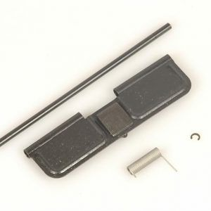 Ejection Port Covers and Parts