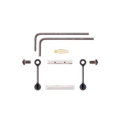 KNS Gen 2 Mod 2 Non-Rotating Trigger/Hammer Pins .154