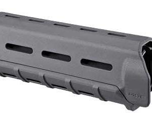 Magpul Moe Hand Guard, Carbine, GRAY M-LOK