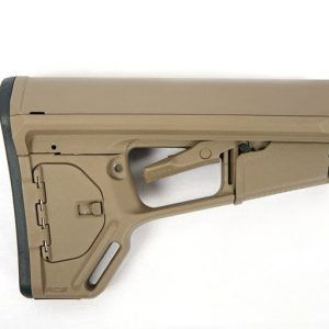 Magpul ACS-L Stocks