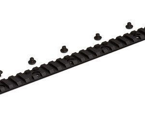 NORDIC TOPRAIL FOR MIDLENGTH NC1 HG