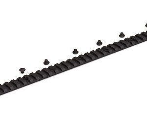 """NORDIC TOPRAIL FOR 12.5"""" NC1 HG"""