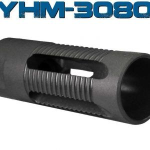 YHM Phantom .308 Flash Hider YHM-3080