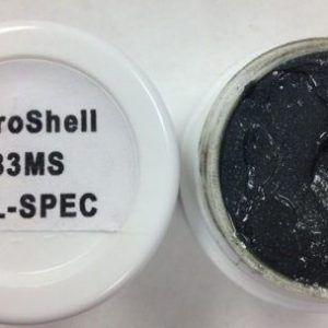 Aeroshell 33MS