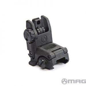 Magpul MBUS Front Sight, Black